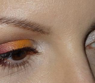 portocaliu1