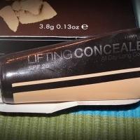 FLORMAR Lifting Concealer