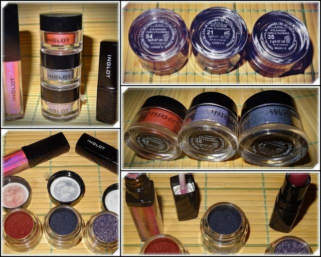 pagina produselor