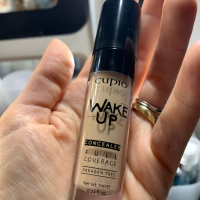 Cupio Wake Up Concealer